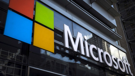 Microsoft sues DoJ over gag laws blocking customers from knowing govt got their data