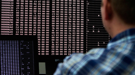 US government dead last in cybersecurity compared to private sectors – report