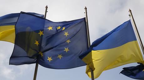 Dutch MPs refuse to give up on ratification of EU-Ukraine deal despite no vote at referendum