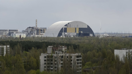 'Chernobyl, Fukushima were preventable'
