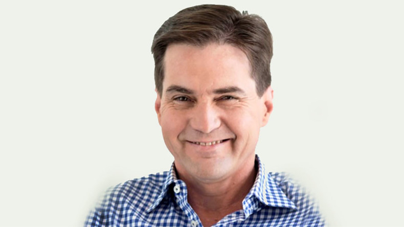 Bitcoin creator finally revealed? Australian Craig Wright outs himself as 'Satoshi Nakamoto'