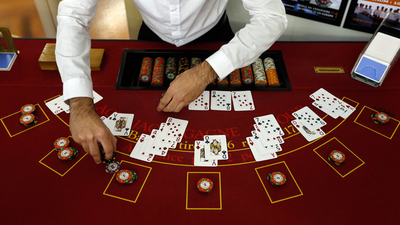 FDA warns-widely used antipsychotic drug causes uncontrollable sex, gambling urges