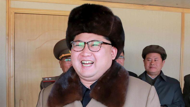 Kim Yo Sister: NK 'Supreme Leader' gives millennial sibling major job promotion