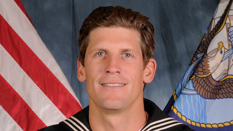 ISIS' killing of US Navy SEAL 'not anticipated,' could have 'perhaps' been avoided – Pentagon