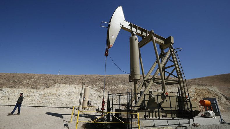 Unconventional no more: Two-thirds of natural gas comes from fracking