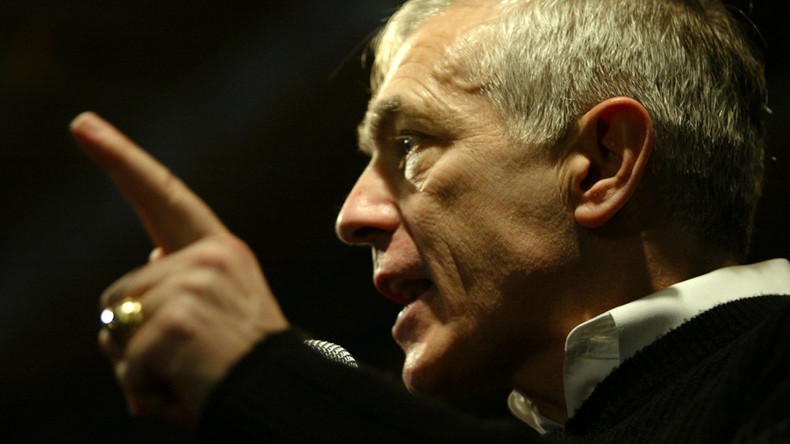 NATO won't surrender if Russia nukes Warsaw – ex-US Supreme Commander