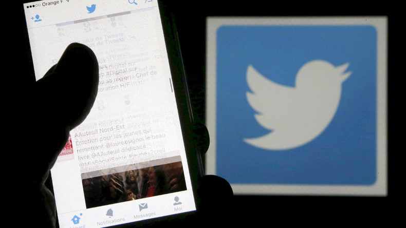 Twitter bans US intelligence access to Dataminr analytics - report