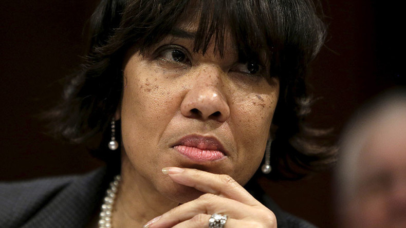 Flint mayor tried to redirect water crisis donations to campaign account – lawsuit