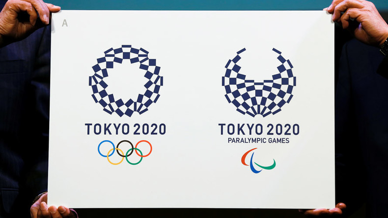 French police investigating alleged $1.4mn payment to secret account in race for 2020 Tokyo Olympics