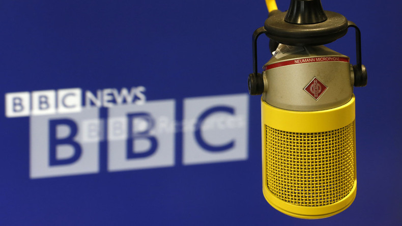 BBC Trust abolished as Tories seek more control over broadcaster in major shakeup