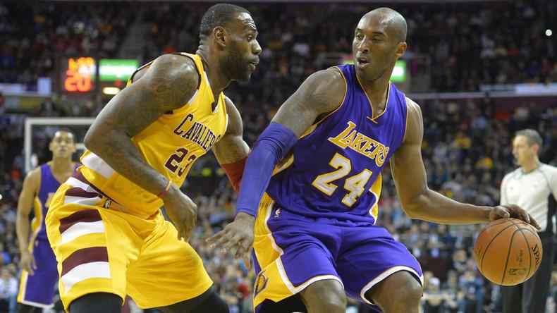 NBA teams set to rake in millions after shirt sponsorship decision