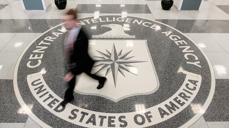Oops! CIA watchdog 'inadvertently' destroys its only copy of torture report