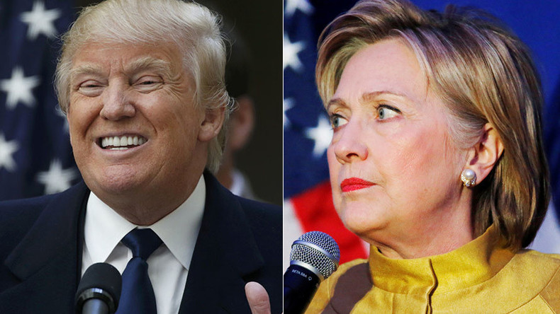 Jumping the gun? General election ads from Hillary super PAC air this week