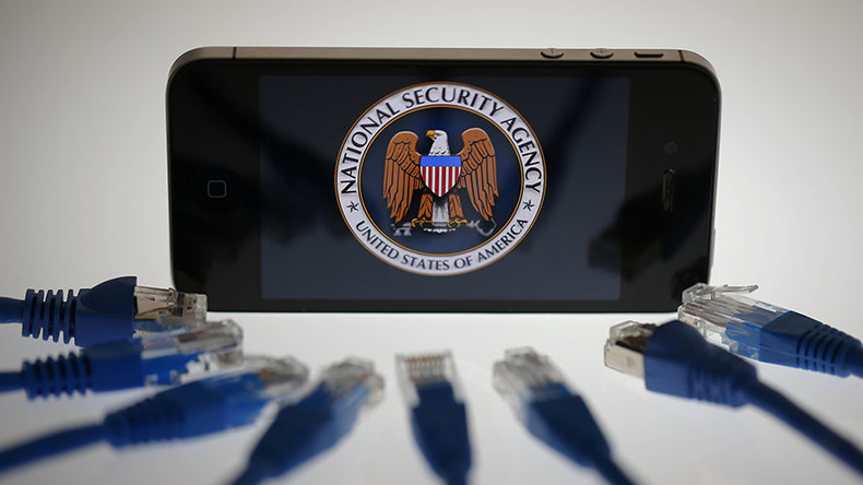 'Dangerous expansion': Senate challenges government surveillance powers with new bill