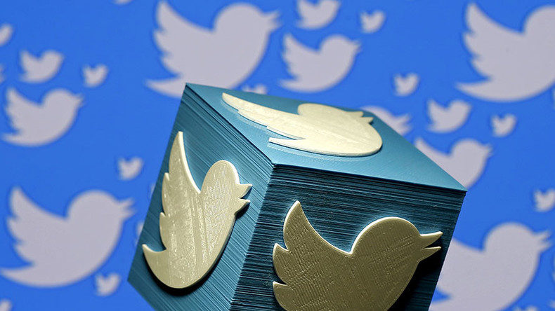 Twitter makeover? Tweets 'won't count chars for links & media' as company mulls 'more flexibility'