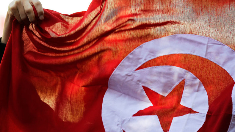 Tunisia: From hope to disillusion