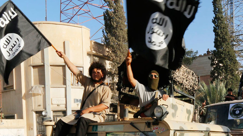 ISIS not in retreat, war in Libya could make matters worse – security expert
