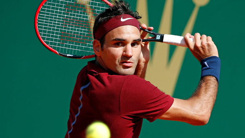 Roger Federer out of French Open due to injury, will miss Grand Slam for 1st time in 17yrs