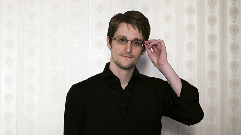 Edward Snowden's data dump: Where's the beef?