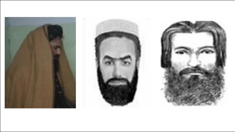 Dire consequences if Taliban chooses radical warlord Haqqani as new leader – Moscow