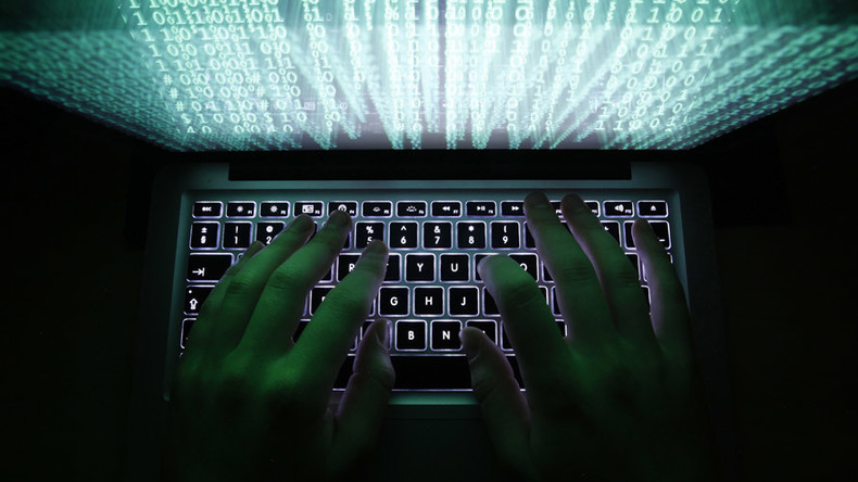 UK cybercrime prosecutions rise 34% in 1 year