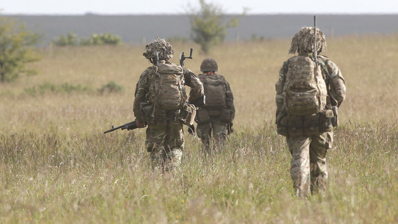 MPs fail to ban Lariam 'zombie drug' linked to psychosis in soldiers