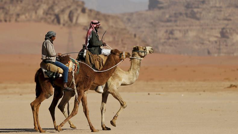 Saudi 2030 Vision is OPEC's obituary – Citigroup