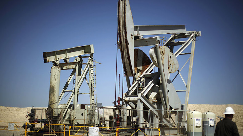 Clinton tried to push fracking on foreign countries, new emails reveal