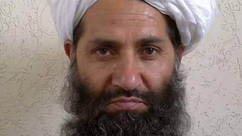 Religious cleric appointed new Afghan Taliban leader after Mansour's assassination