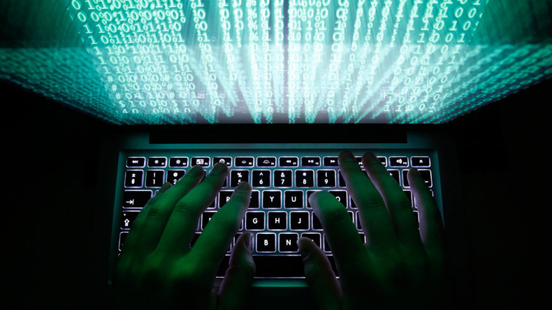 Brits hit by cyber theft could be forced to foot bill as banks shirk responsibility