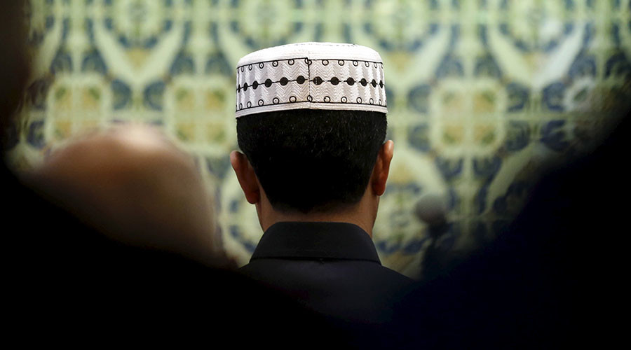 Islam does not belong in Germany, 60% agree with AfD