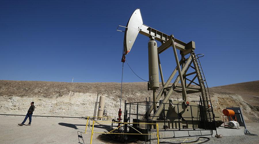 'Reckless assault on Mother Earth': Seneca Nation fights fracking treatment plant