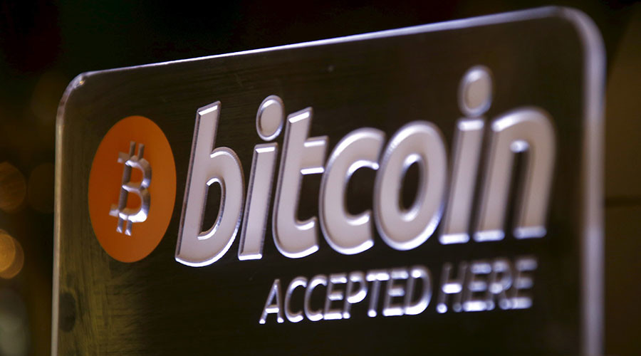 Swiss town to accept bitcoin payments for govt services