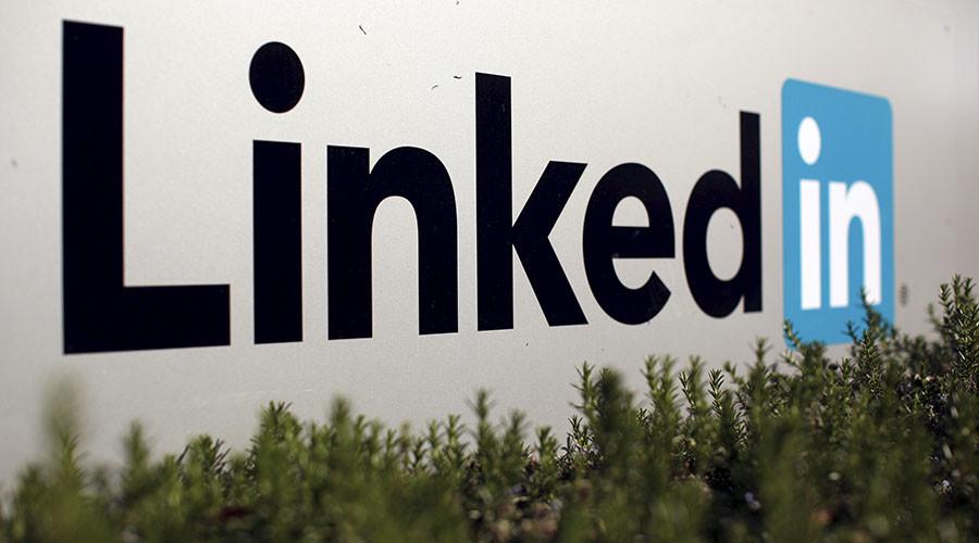 Hacker offers 117 million LinkedIn login details for sale on Darknet