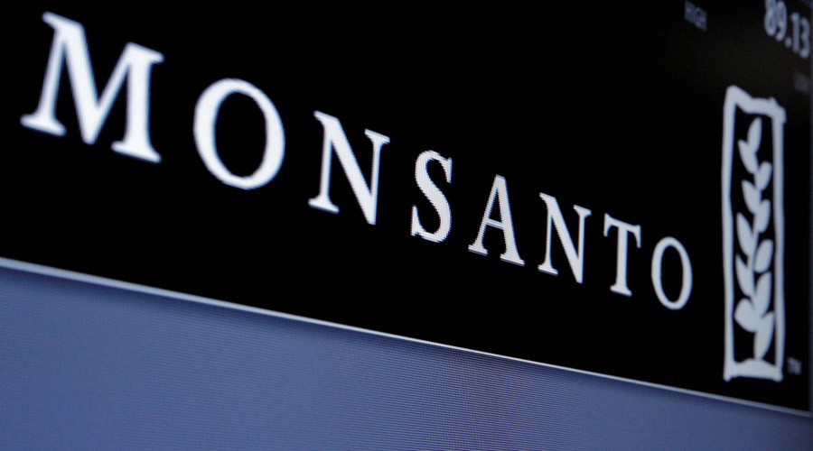 Monsanto rejects $62bn bid from Bayer