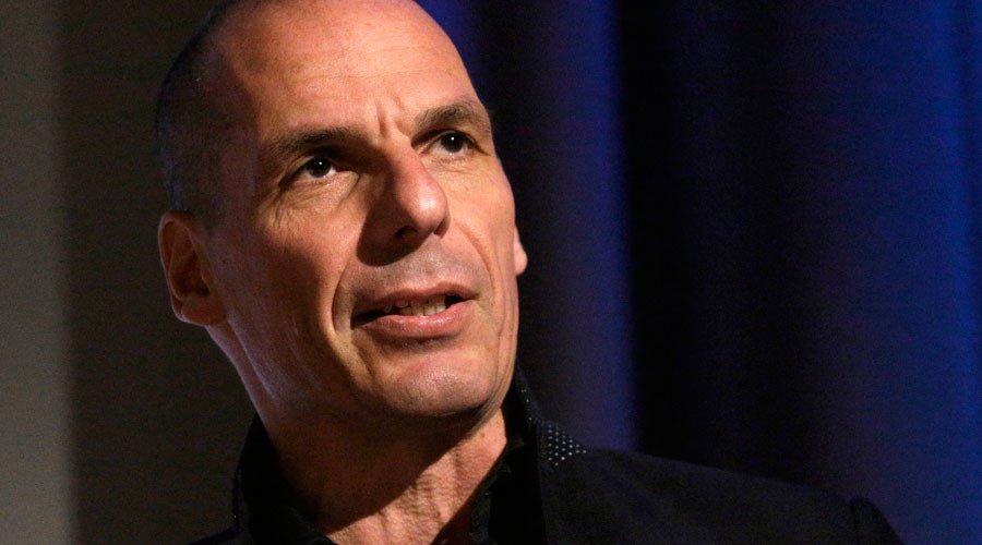 Varoufakis: Thatcher's criticism of ECB was sophisticated, pertinent