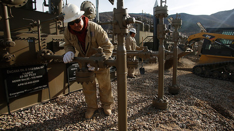 'Invalid and unenforceable': Colorado court rules for state power over city fracking ban