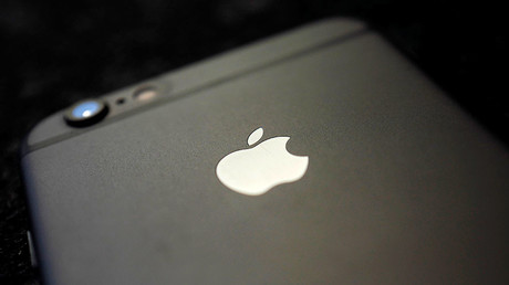 iPhones may soon be made in India