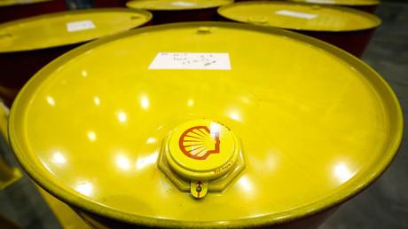 Louisiana parishes launch court battles against oil companies as contamination spreads