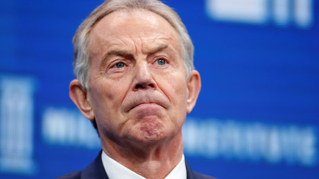 'Absolutely brutal' Chilcot Iraq war report will not let Tony Blair & Jack Straw 'off the hook'