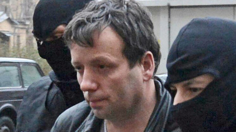 Clinton email hacker 'Guccifer' set to plead guilty