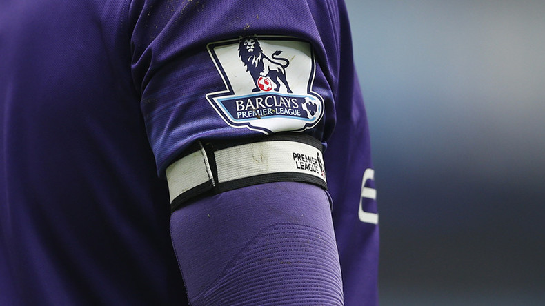 Premier League wages higher than La Liga & Serie A… combined!