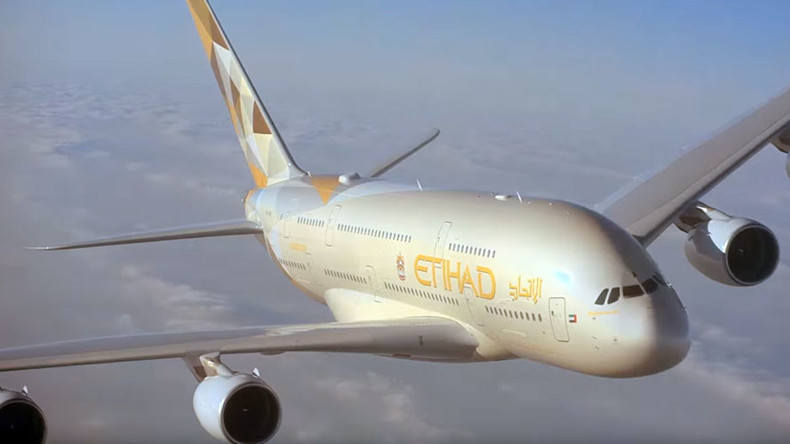 World's most expensive airline ticket goes on sale