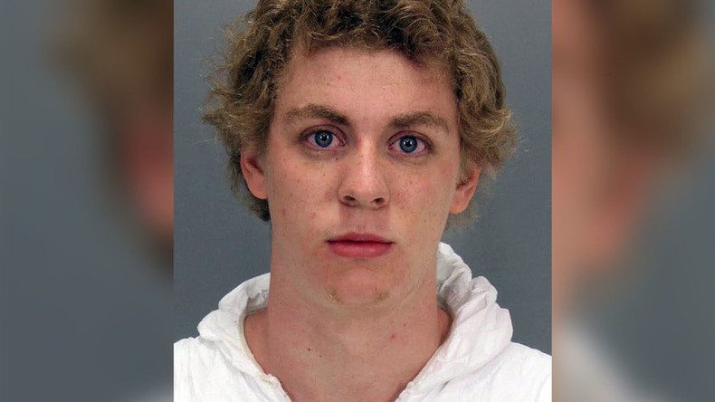 Stanford sex assault perpetrator likely to be released early