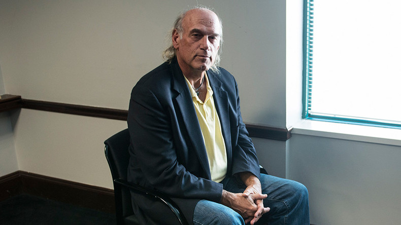 Court tosses out Jesse Ventura's $1.8mn verdict against 'American Sniper'
