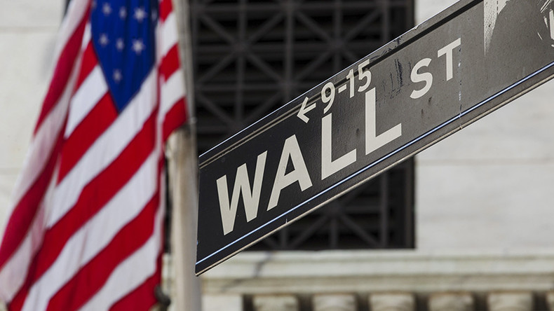 'A higher standard': Alternative stock exchange idea defies Wall Street's short-term thinking