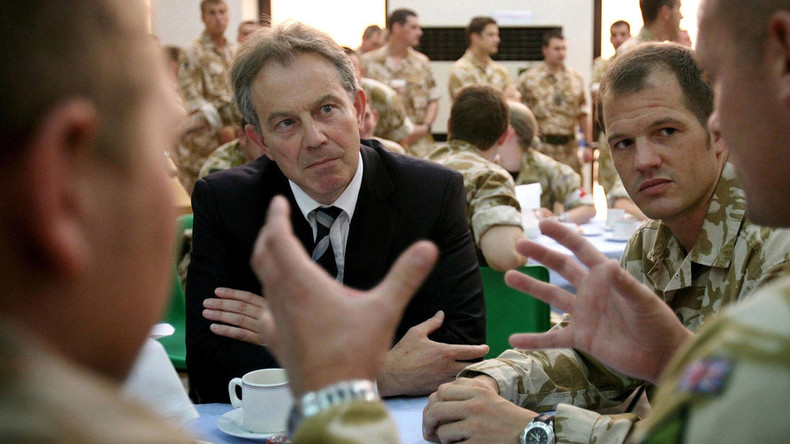 Lib Dems demand 2-day debate on 'folly & incompetence' of 'unwinnable' Iraq War after Chilcot