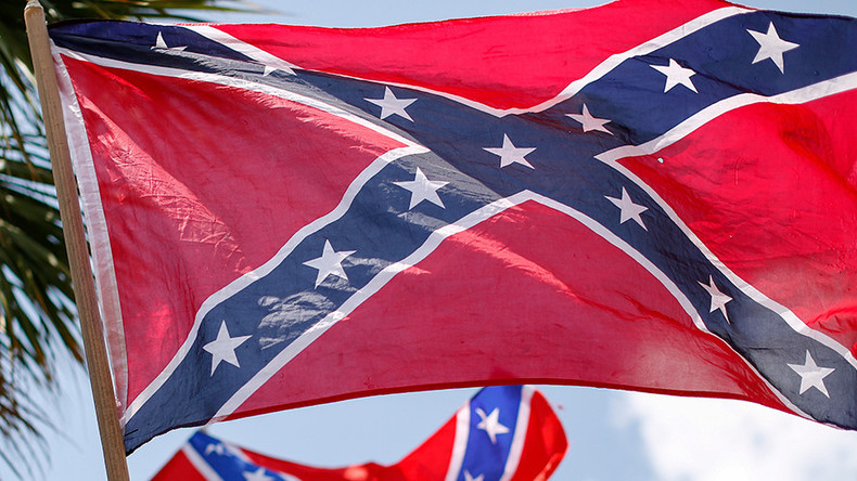 Symbol Of Racism Southern Baptists Vote To Discontinue Use Of