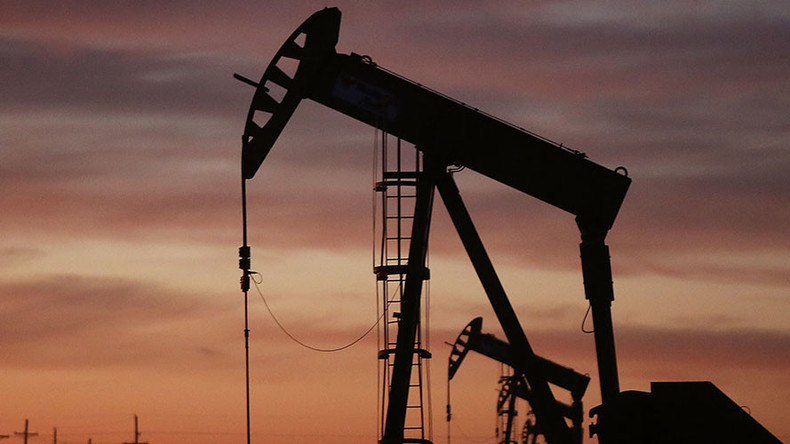 Global market may face oil shortage in 3-5yrs – Rosneft CEO