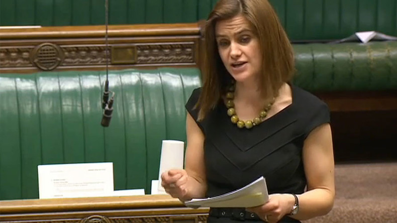 Murdered MP Jo Cox was working on report into right-wing extremism before attack